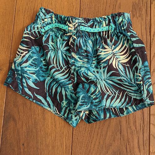Primark Swim Shorts