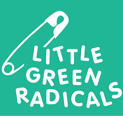 Little Green Radicals have been makingclothing for free range kids since 2005. We at Bear & Bugs love their beautiful designs that can be passed from one child to the next.Every piece of clothing they produce has a story to tell. LGR believe that clothes being 100% organic cotton is better for your child, better for the planet andbetter for the farmers who grow it. We love this ethos and are just some of the reasons that we are proud to stock Little Green Radicals.