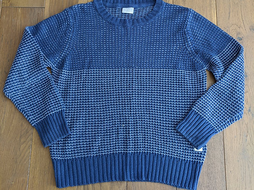 Name It Knitted Jumper