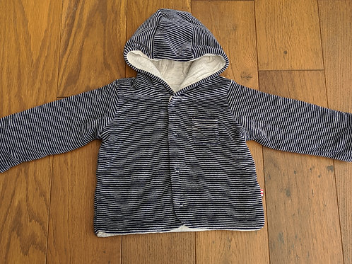 Marks and Spencers Cosy Hoodie