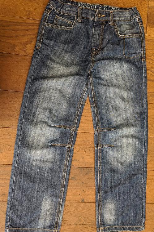 F&F Straight Leg Jeans
