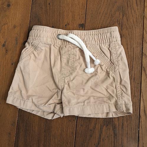 F&F Shorts