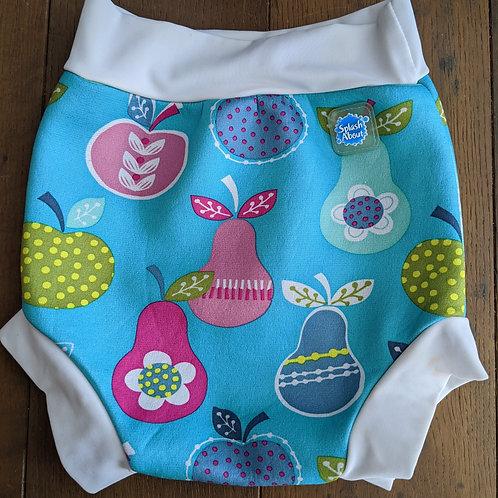 Splash About Happy Nappy Tutti Fruity Print
