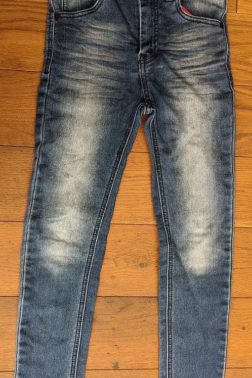 Next Super Skinny Jeans
