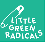 Gorgeous organic childrens clothing from British brand Little Green Radicals. With their beautiful Autumn colours this collection is perfect for stocking your childs wardrobe.