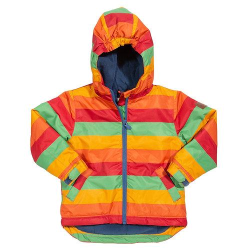 Kite Nimbus Coat