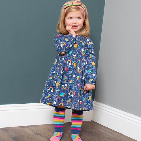 Kite Stella Dress