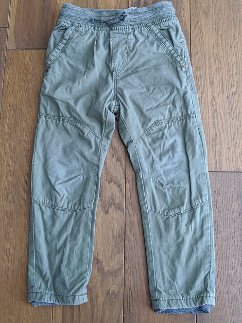 Next Comfy Trousers