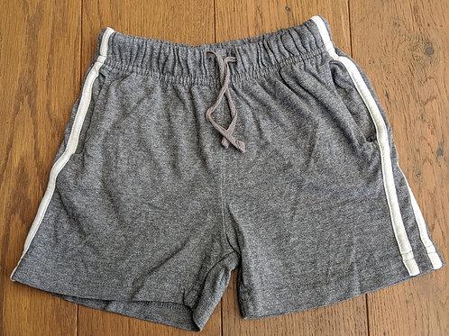 Fox Baby Shorts