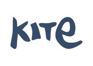 Stunning organic childrens clothes from British brand Kite. With funky designs such as rainbow whales sleepsuit and sweet puppy leggings, it won't be long before your childs wardrobe is full of their wonderful clothes.