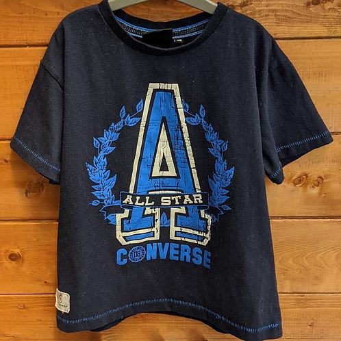 Converse All Star A T-Shirt