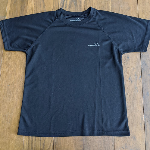Freedom Trail Lightweight T-Shirt