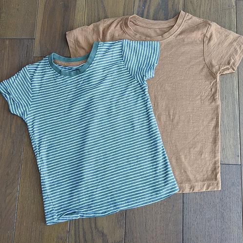 Matalan T-Shirts