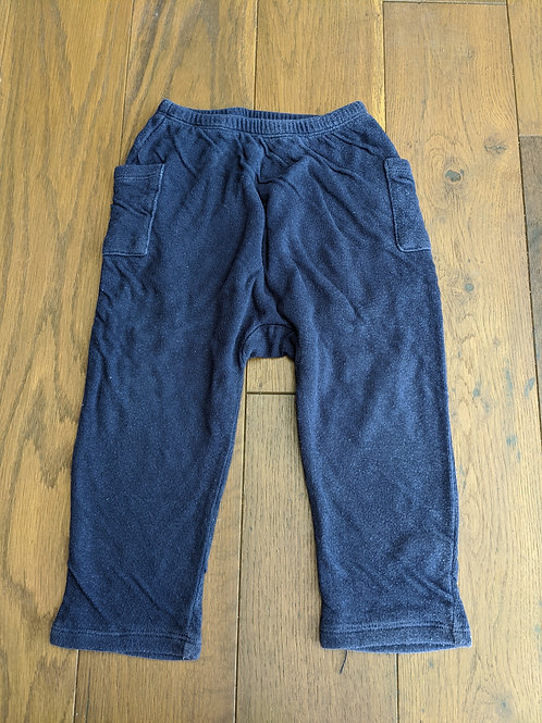 Seed Heritage Baby Joggers