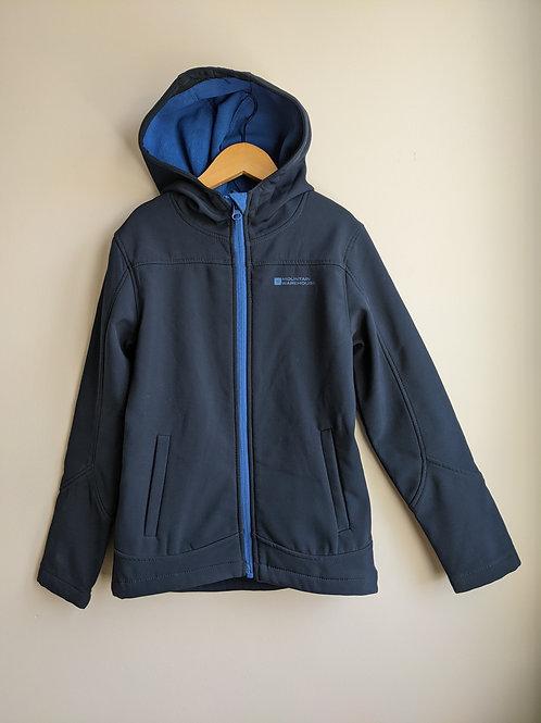 Mountain Warehouse Soft Shell Jacket