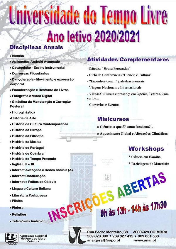 disciplinas 20-21.jpg