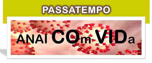 cartaz passatempo.jpg