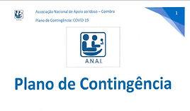 Capa_Plano_Contingência-c_.jpg