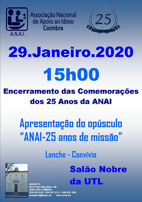 Encerramento 25 anos ANAI.jpg