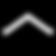 logo w bardzo dobrej jakosci.png