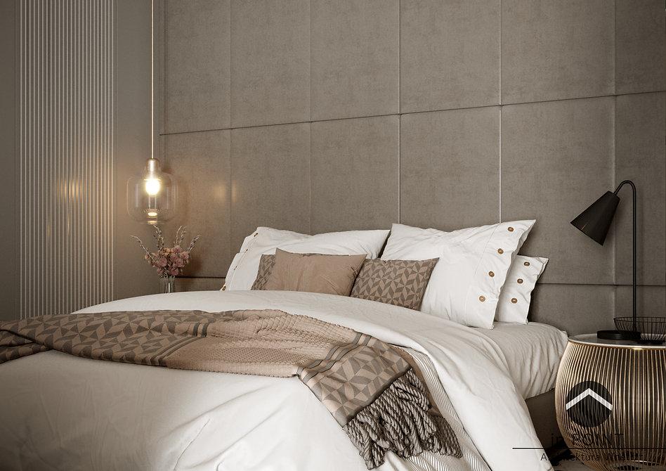 sypialnia z wejsia.jpg