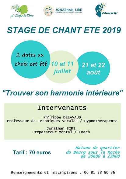 stage_de_chant_été_2019.jpg