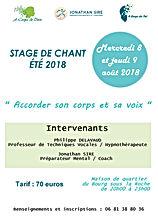 stage_de_chant_été_2018.jpg