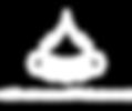 Logo profile white.png