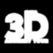 3D ARCHERY LOGO.png