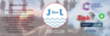 250 Club Insta Banner.jpeg