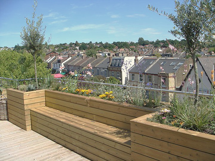 Roof terrace project complete_edited