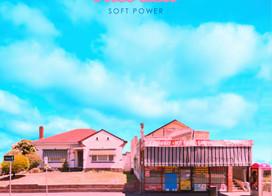 Soft Power 'Bucolica' - Review by Matt Hoyne