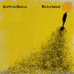Barbod Valadi 'Scattered Shadows'