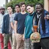Ysupha Ngum & AFFIA Band