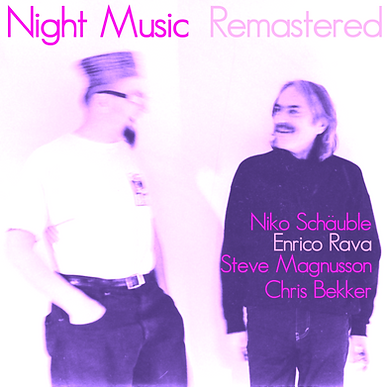 Night Music Remastered 2.png