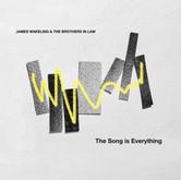 James Wakeling