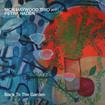Nick Haywood Trio_Back to the Garden.jpg