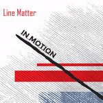Line Matter Band