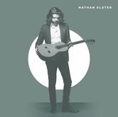 Nathan Slater