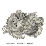 Neyland Attiche Beeche