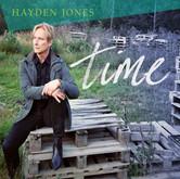 Hayden Jones