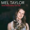 Mel Taylor