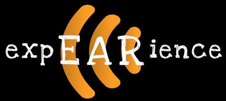 expEARience logo black.jpg