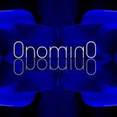 OnominO (Jon Tarry & Niko Schauble)