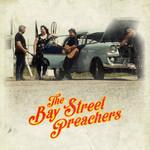 The Bay Street Preachers