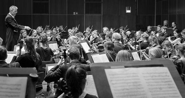 018 Uniorchester SW.jpg