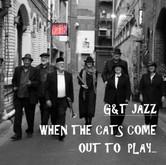 G&T Jazz