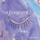 Frank di Sario