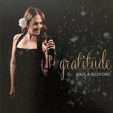 Paula Bedford