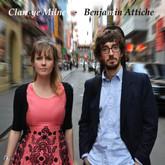 Clancye Milne & Benjamin Attiche